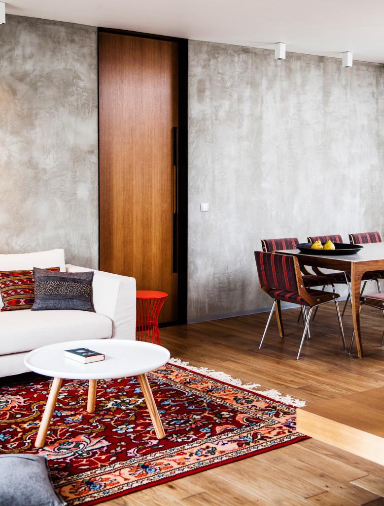 Apartment PZ (11)