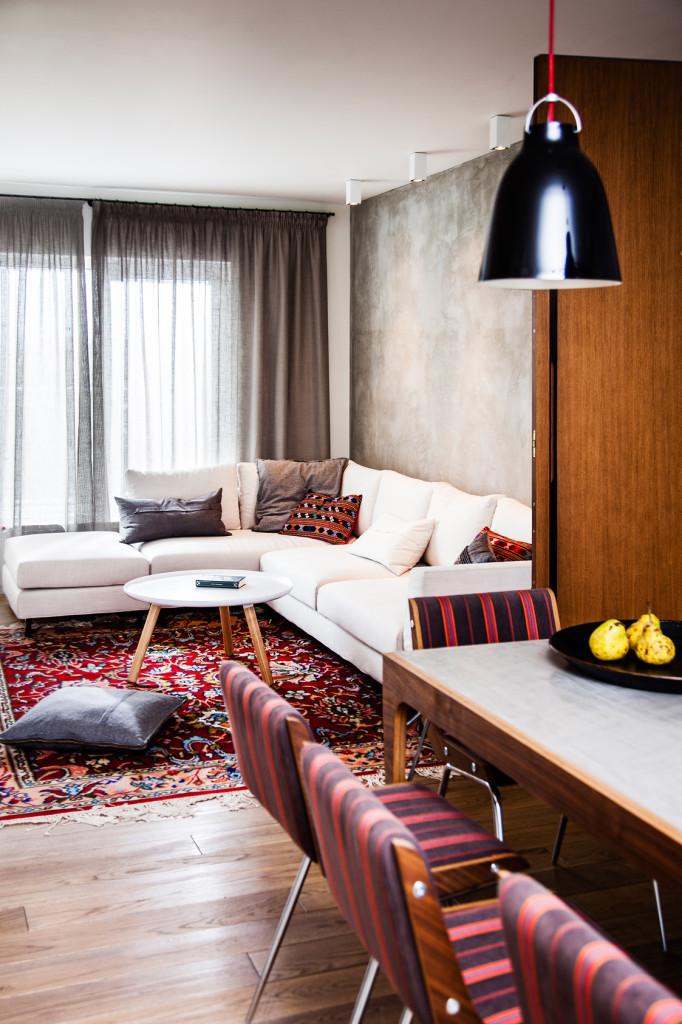 Apartment PZ (12)