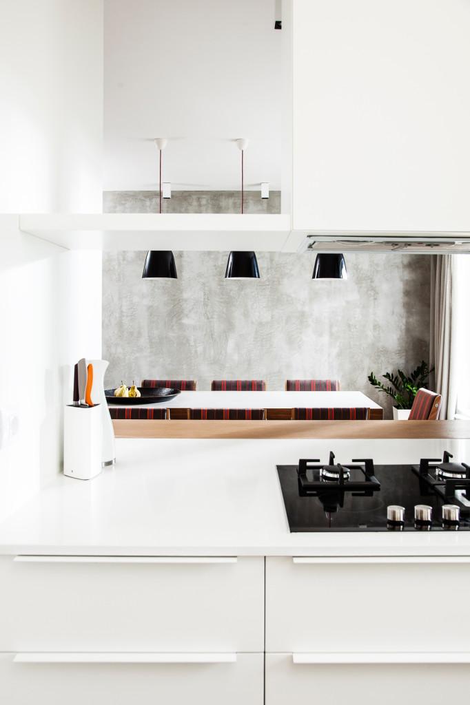 Apartment PZ (3)