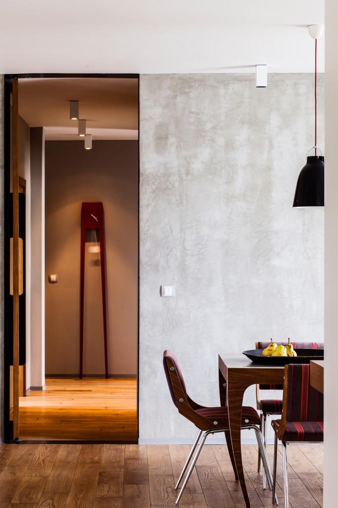 Apartment PZ (5)