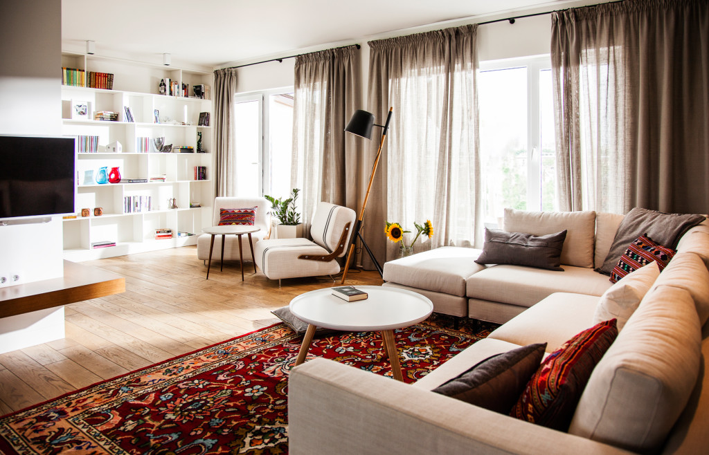 Apartment PZ (6)
