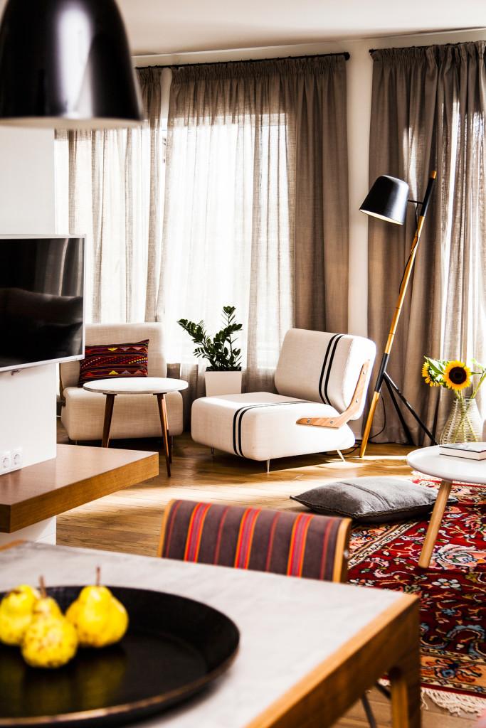 Apartment PZ (7)