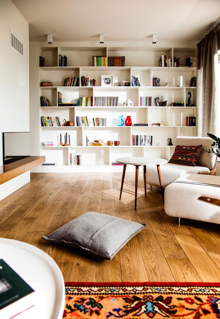 Apartment PZ (9)